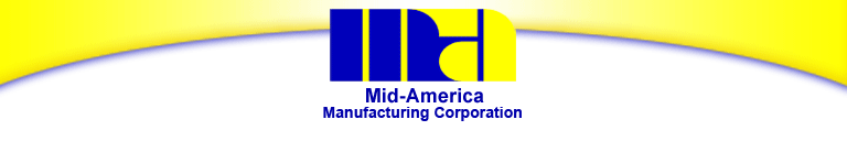 Mid-America Manufacturing